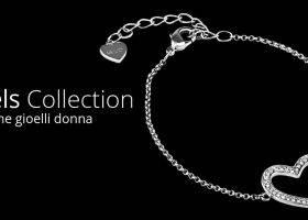 La collezione di nuovi gioielli Liu Jo Luxury per la donna che vuole stupire