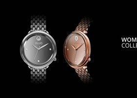 Orologi Liu Jo Luxury, ecco la collezione dei nuovi orologi
