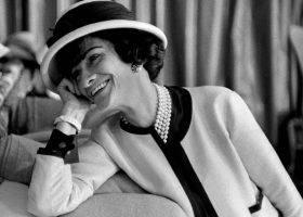 La Giacca Chanel, la giacca da donna che ha fatto la storia