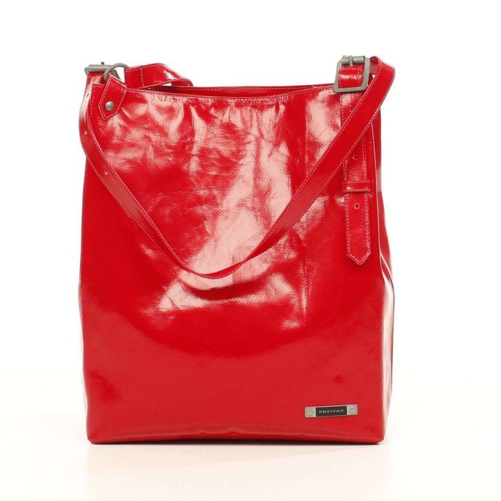 Comprare le borse Freitag