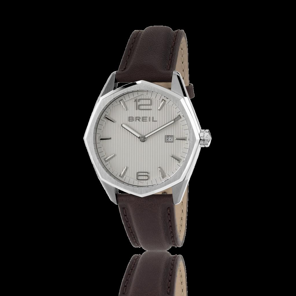 orologio uomo un regalo di natale classico