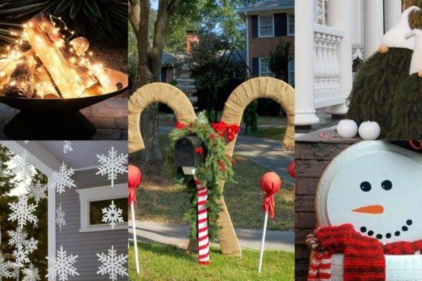 Gnius moda for Decorazioni natalizie personalizzate