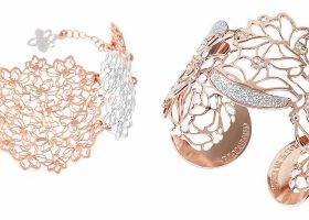 Idee regalo per i 18 anni di una ragazza: i gioielli
