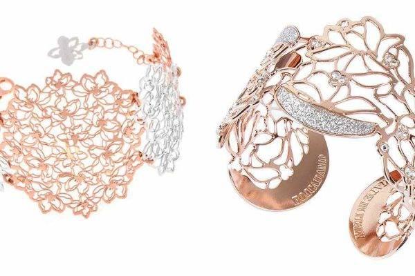 Idee regalo per i 18 anni di una ragazza i gioielli