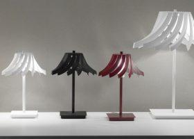 Lampade da tavolo di design, guarda la Foto Gallery