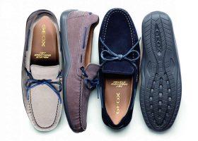 Dove comprare le scarpe Geox della vecchia collezione