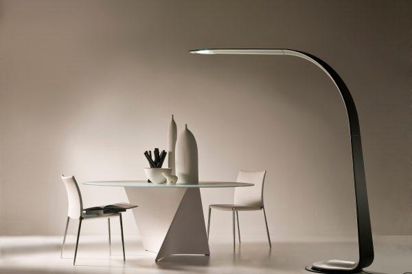 Gnius moda - Lampade di design da terra ...