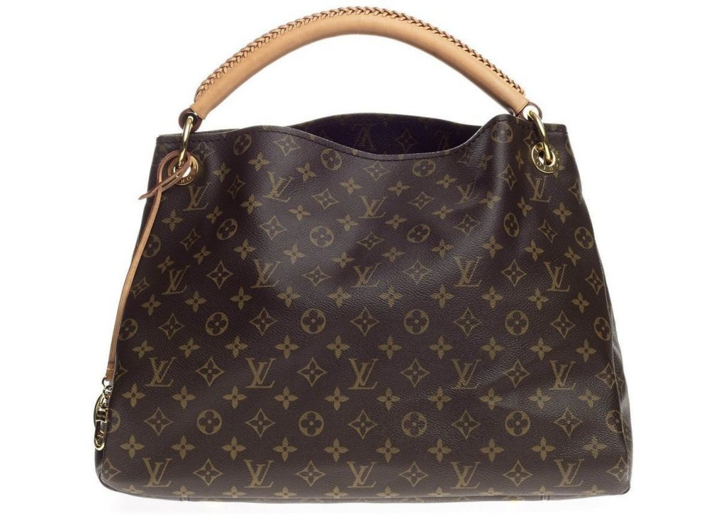 Borse fac simile Louis Vuitton