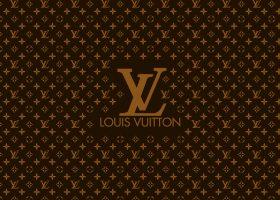 Borse fac simile Louis Vuitton, come riconoscere le imitazioni