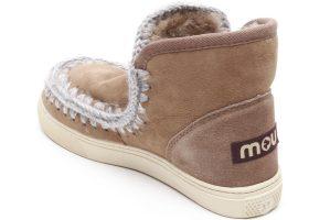 Dove comprare gli stivali Mou