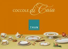 Thun catalogo