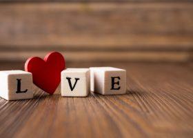 San Valentino idee regalo per lui, la festa degli innamorati si avvicina!