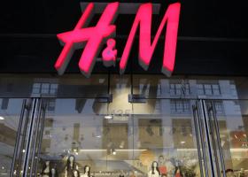 Arriva il primo Outlet di H&M, dove come e quando