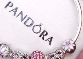 Come pulire i bracciali Pandora, consigli utili