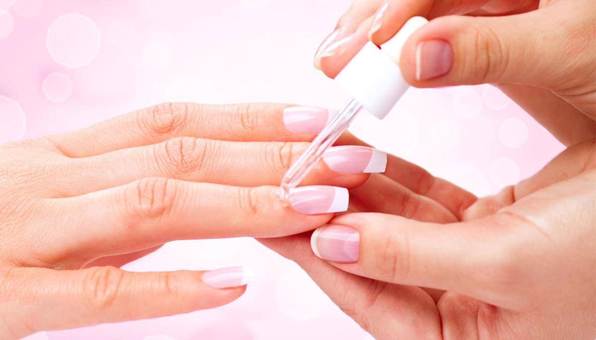 Manicure russa o a secco. Nuova tecnica di manicure, la conoscete?