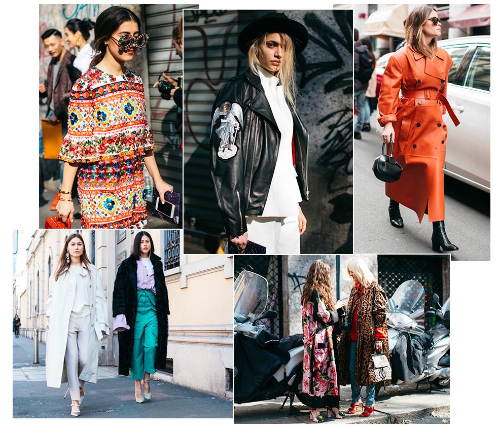 Milano fashion week 2018 eventi e calendario delle sfilate for Eventi milano 2018