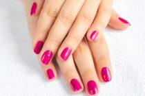 Consigli utili per manicure casalinga