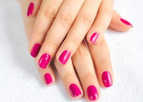 Consigli utili per una ottima manicure casalinga