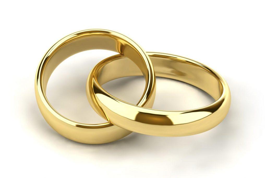 Come pulire gioielli in oro?