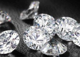 Come riconoscere i gioielli falsi