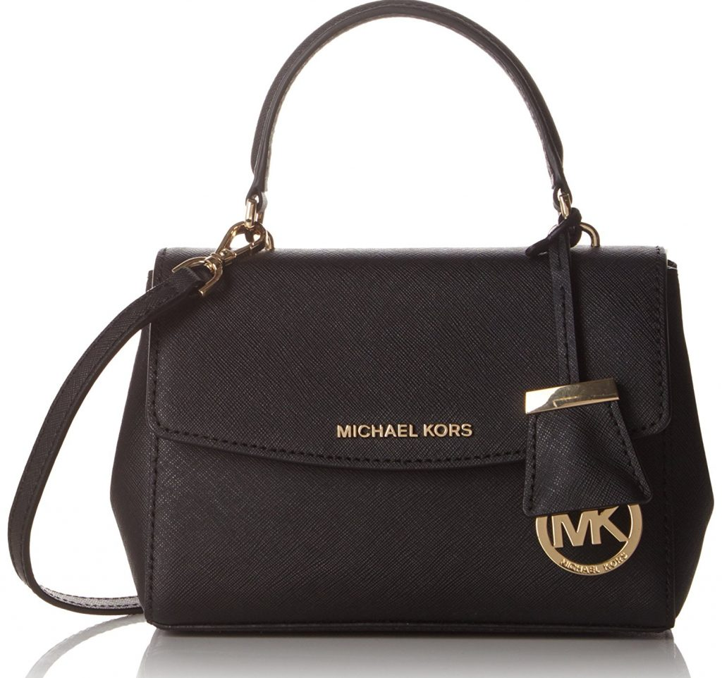 Michael Kors false