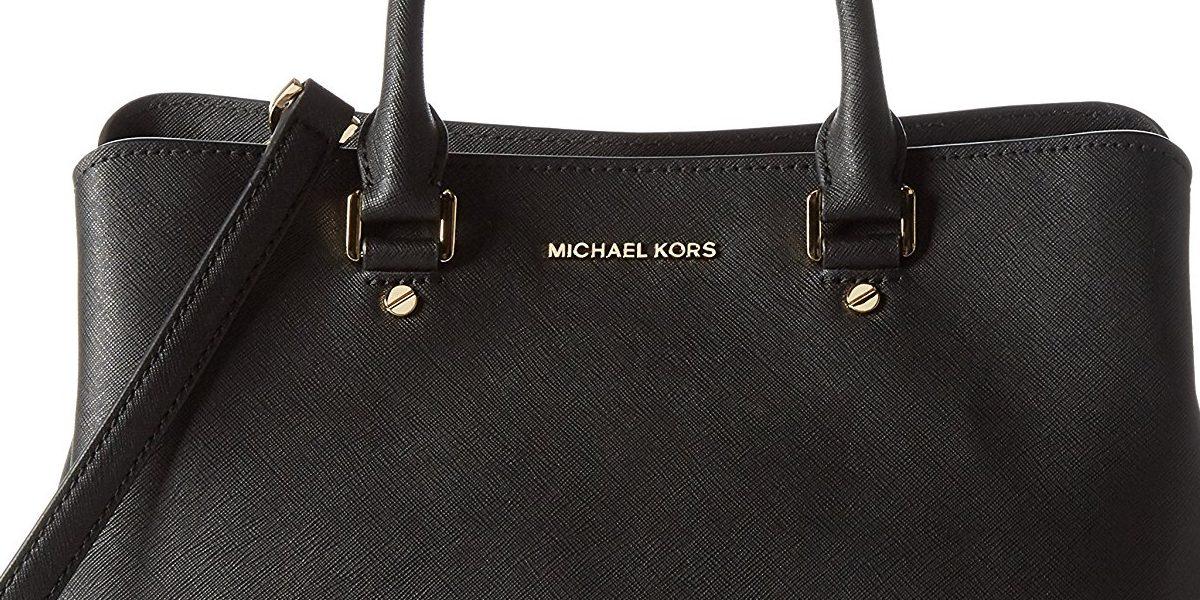 Michael Kors false