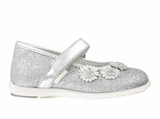 scarpe comunione adatte da indossare