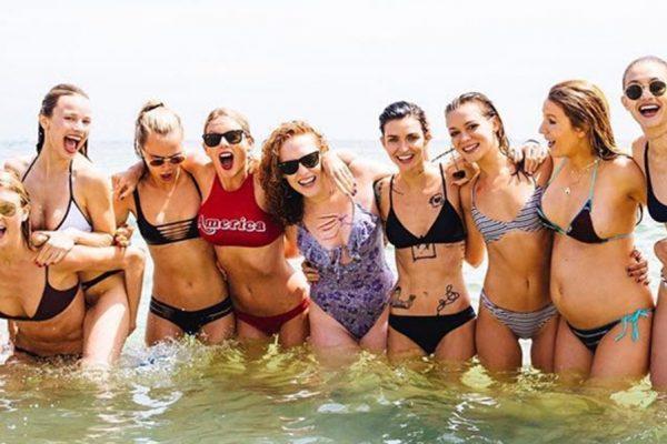Quale bikini scegliere