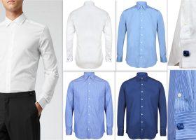 Camicia da Uomo, come sceglierla?