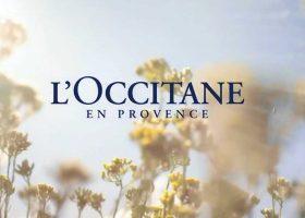 L'Occitane en Provence ci regala novità per l'estate con la linea Verbena&Agrumi