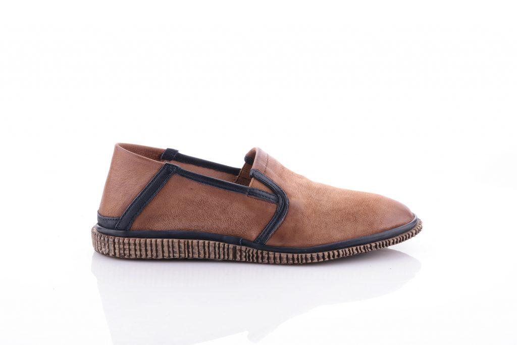 scarpe estive Mjus Rbl