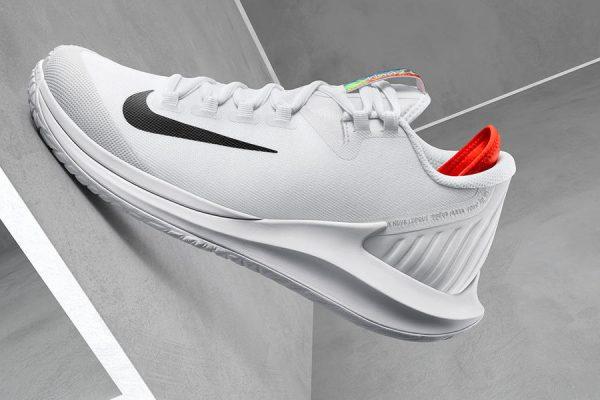 Nike Zero Doubt