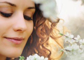 Make up matrimonio estivo, quale la migliore soluzione?