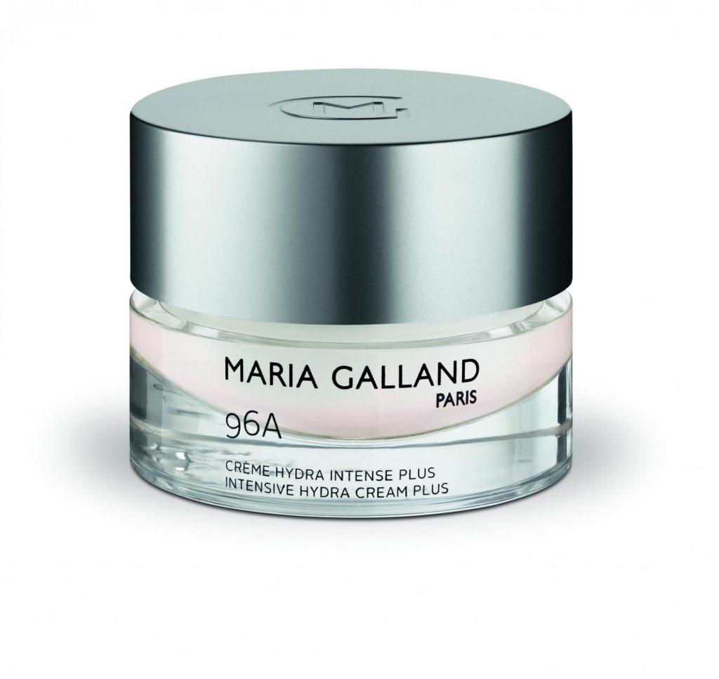 Maria Galland Paris Creme 96A