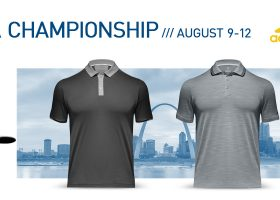 Nuova Collezione Adidas Golf, nuovo outfit da vedere