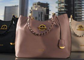 Come riconoscere le borse Liu Jo originali
