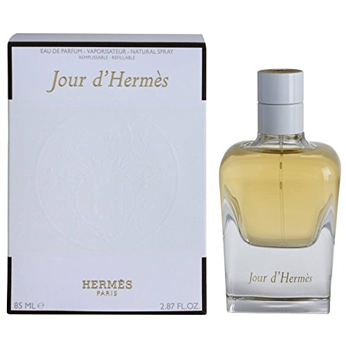 Profumo Donna Hermès