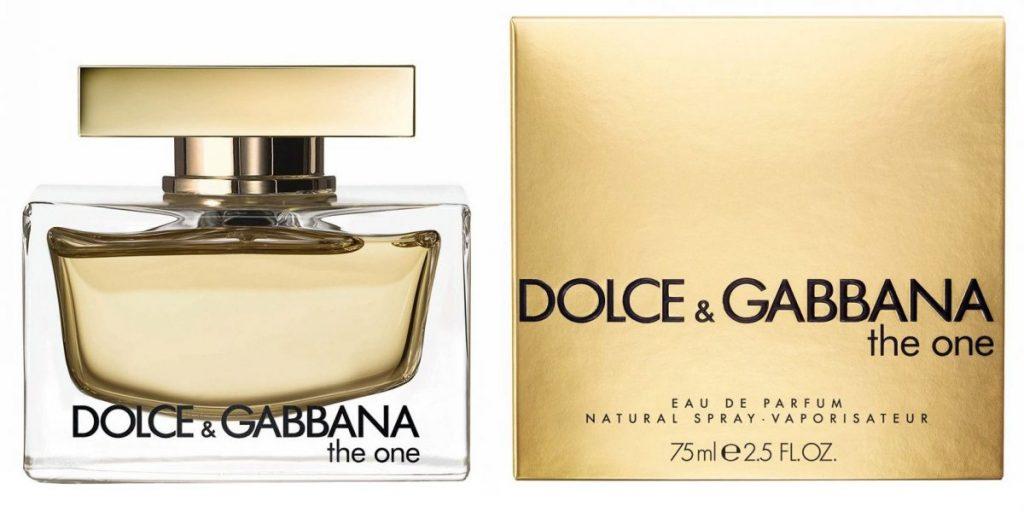 Profumo Donna Dolce & Gabbana