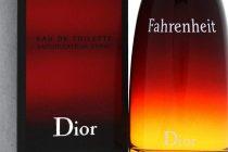 Profumo Uomo Christian Dior