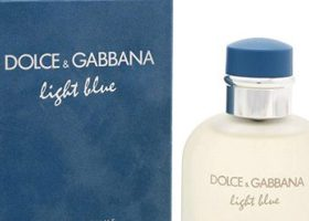 Avete mai provato un Profumo Uomo Dolce e Gabbana? Cosa aspettate ad indossarne uno