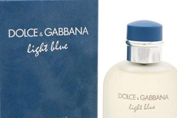 Profumo Uomo Dolce & Gabbana