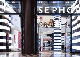 Profumo Donna Sephora che marchi vende