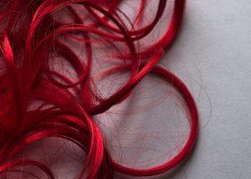 La tintura per capelli del discount è sicura?