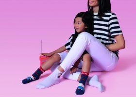 Calzedonia con Hello Kitty per festeggiare il 45° anniversario