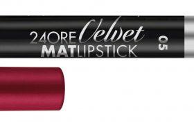 Deborah Milano il rossetto lipstick matitone