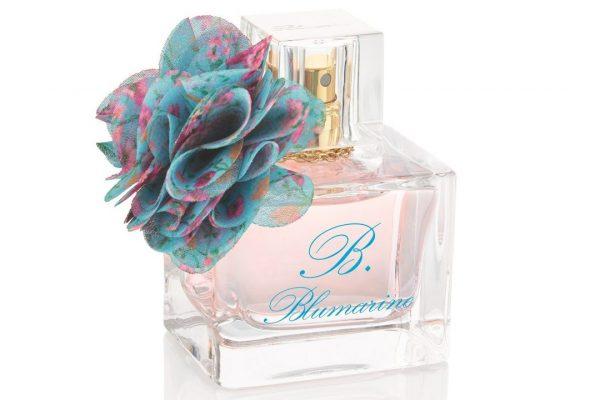B.Blumarine nuova fragranza per la festa della mamma