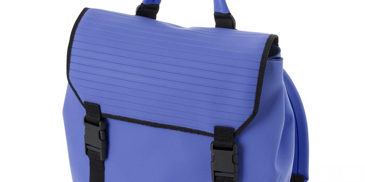 O Bag zaino sporty M217