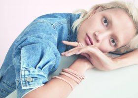 Pandora Matte Brilliance per la collezione estiva