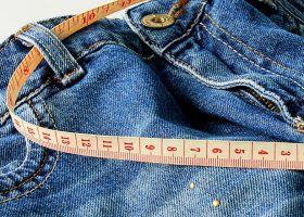 Bermuda jeans fai da te come realizzarli?