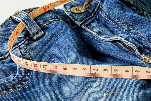 bermuda jeans fai da te 2